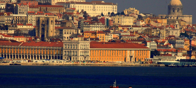 Euronext Lisboa