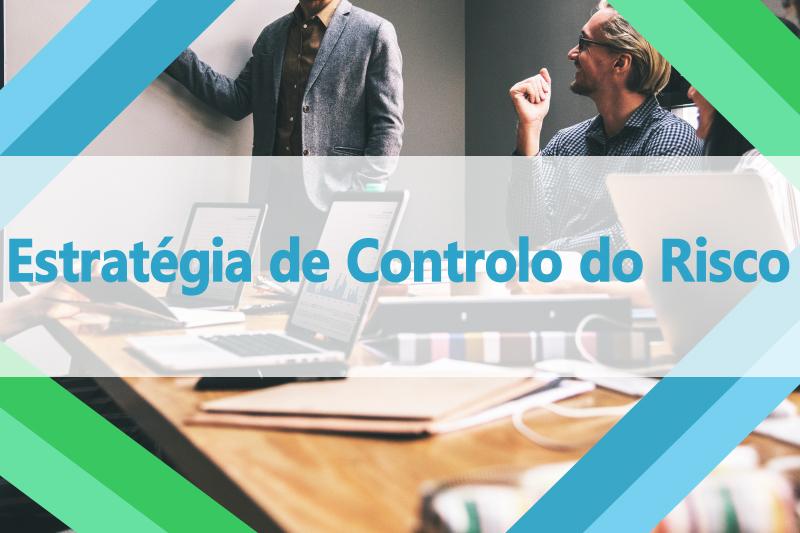 Estratégia de Controlo do Risco (0-01-51-17)
