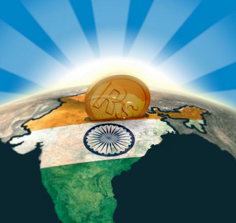 Monhish Pabrai investe na India, o seu país natal, onde tem encontrado grandes oportunidade nas ações