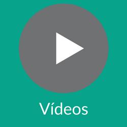 Vídeos de bolsa