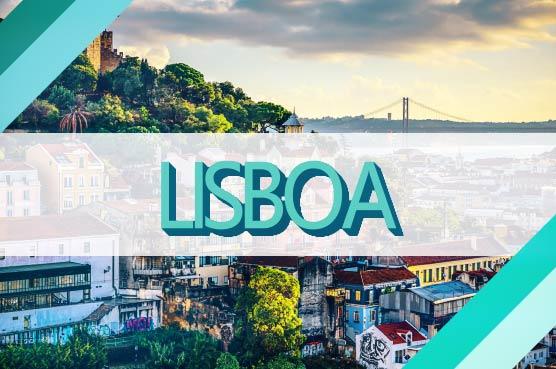 Capa_Lisboa