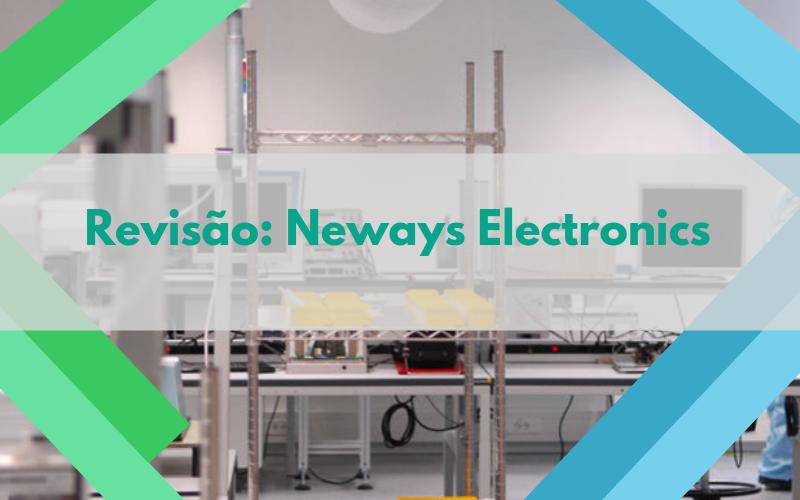 Revisão: Neways Electronics