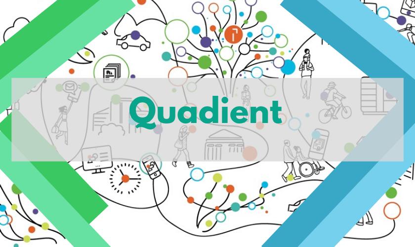 Quadient (ex-Neopost) - análise fundamental às ações