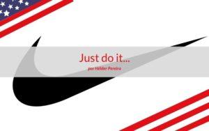 Análise às ações da Nike, Inc. [NYSE: NKE]