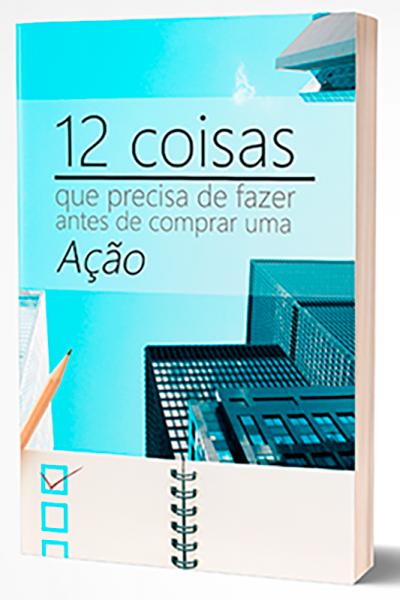 ebook-12-coisas2