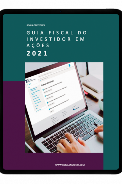 ebook-guia-fiscal-para-investidores