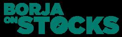 logo-green-bos
